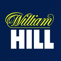William Hill Bingo site